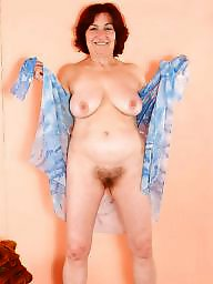 Natural, Hairy milf, Natures, Natural mature, Hairy women, Hairy matures