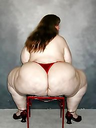 Fat, Fat ass, Fat mature, Huge, Huge ass, Huge bbw
