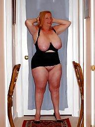 Grandma, Mature big tits, Bbw big tits, Grandmas, Big tits mature, Big mature tits