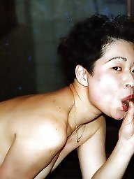 Japanese milf, Japanese amateur, Hairy japanese, Amateur hairy, Hairy amateur, Japanese hairy