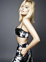 Blonde, Celebrity, Celebrities