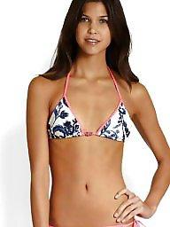 Teen bikini, Teen beach, Teen girls, Bikini teen, Bikinis, Bikini beach