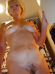 Strip, Mature blonde, Mature blond, Mature strip, Blond mature