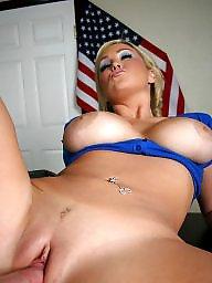 Mature, Mature big tits, Mature boob, Mature big boobs, Big tit, Big mature tits
