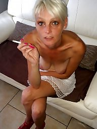Old mature, Old amateur
