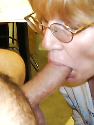 Hot mature, Mature hot, Voyeur mature, Hot gilf