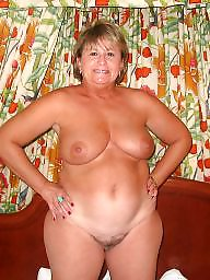 Bbw granny, Granny boobs, Grannies, Granny big boobs, Granny bbw, Big granny