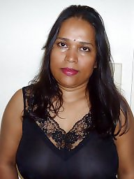 Indian, Aunty, Indians, Indian aunty, Indian milf, Mature slut