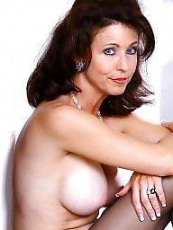 Mature amateur, Mature ladies, Mature lady, Naked mature, Mature naked