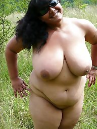 Latin, Bbw boobs