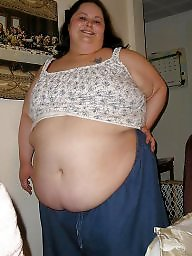 Bbw, Belly, Ssbbws, Bellies, Bbw belly