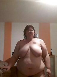 Toying, Milf sex