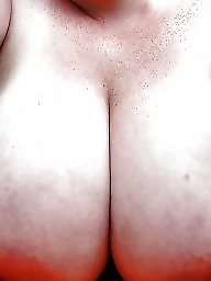 Big tits, Big tit, Big tits babe