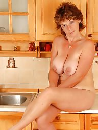 Hairy mature, Amateur hairy, Hairy amateur mature
