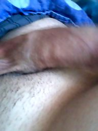 Hard, Dick, Dicks