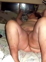 Bbw, Interracial, Hardcore, Whore, Whores, Bbw interracial