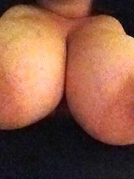 Amateur big tits, Big tit