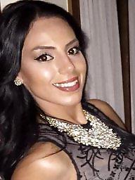 Asian, Persian