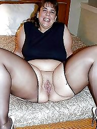 Mature pussy, Bbw pussy, Mature, Beauty, Mature mix, Beautiful mature