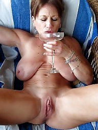 Aunt, Amateur mom, Mature mom, Milf mom, Mature moms, Mature aunt
