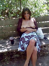 Outdoor, Mature outdoor, Mature outdoors, Outdoor matures, Outdoor mature, Mature public