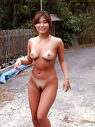Chinese, Asian pussy, Hairy pussy, Chinese pussy, Asian hairy, Hairy asian