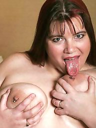 Chubby, Chubby mature, Stocking, Bbw stockings, Mature in stockings, Chubby amateur