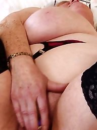 Grannies, Old granny, Bbw granny, Old, Young, Mature young