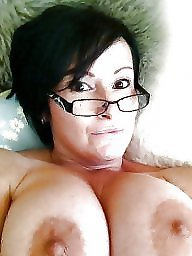 Breast, Mature boobs, Breasts