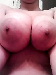 Big, Cum on tits, Cumming, Babes, Cum tits