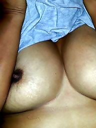 Indian, Indian amateur