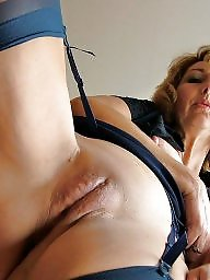 Women, Hot mature, Best, Hot milf