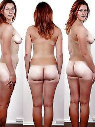 Dressed undressed, Dress undress, Undressing, Undressed, T girls