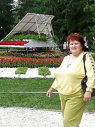 Russian mature, Russian, Mature russian, Russian milf, Mega, Russian amateur