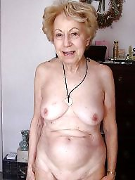 Granny stockings, Grab, Stockings granny, Granny stocking, Grabbing