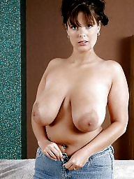 Big tits, Mature big tits, Natural tits, Nature, Big mature, Big tits mature