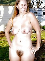Mature, Outdoor, Mature outdoor, Swingers, Wedding, Swinger