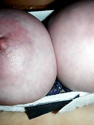Mature blowjob, Old mature, Mature blowjobs, Mature young