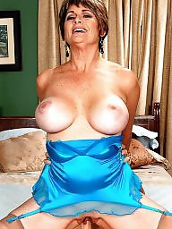 Stockings, Big granny, Granny boobs, Granny stockings, Granny big boobs, Grab