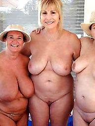 Bbw big tits, Big tit, Big bbw tits