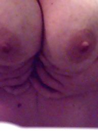 Hairy, Big boobs, Pussy, Amateur, Boobs, Big