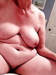 Old granny, Mature amateur, Old grannies, Amateur granny, Mature milf, Mature granny