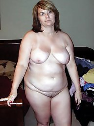 Sexy mature, Mature wives, Wives, Sexy milf, Mature sexy