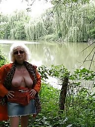 Granny, Mature hairy, Hairy granny, Hairy mature, Granny boobs, Grannies