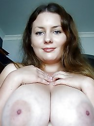 Saggy, Saggy tits, Puffy, Tits, Saggy boobs, Big tit
