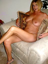 Milfs, Amateur wife, Wife mature