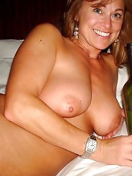Aunt, Moms, Milfs, Milf mom, Amateur moms