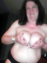Strip, Stripping, Stripped, Strips