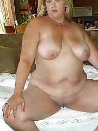 Chubby, Sexy bbw, Chubby girl, Chubby amateur, Hot girl, Amateur chubby