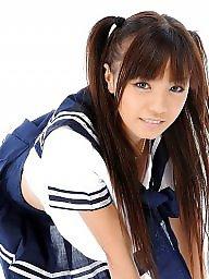 Japanese teen, Japanese, Japanese teens, Teen japanese, Asian big boobs, Japanese girls